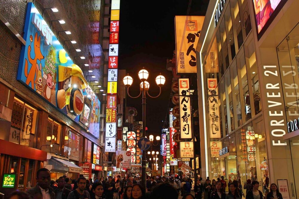 Ask Our Guides: Favorite Arigato Japan Food tour?